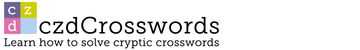 czdCrosswords